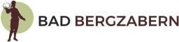 Werbekreis Bad-Bergzabern Logo